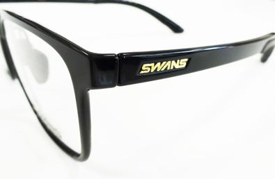日本製SWANS(スワンズ)度付き対応新作タウンユースフレームER-3(イーアールスリー)新発売!_c0003493_13454151.jpg
