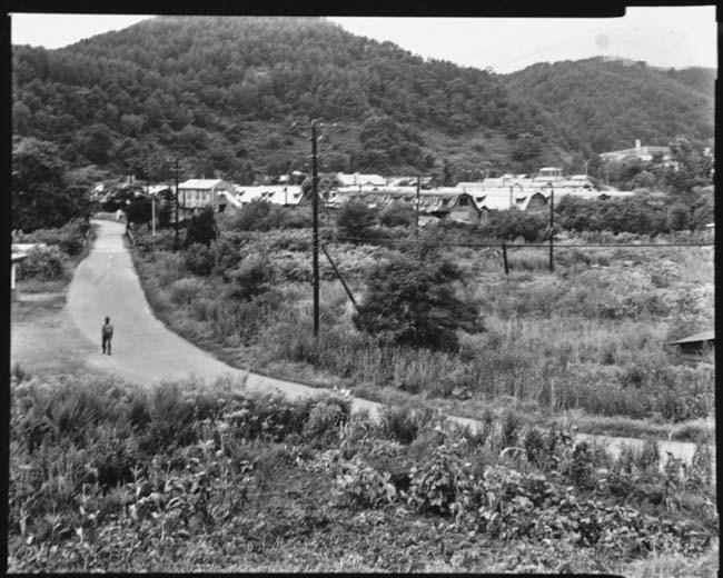 80年代160・千代田への道_f0173596_21365836.jpg