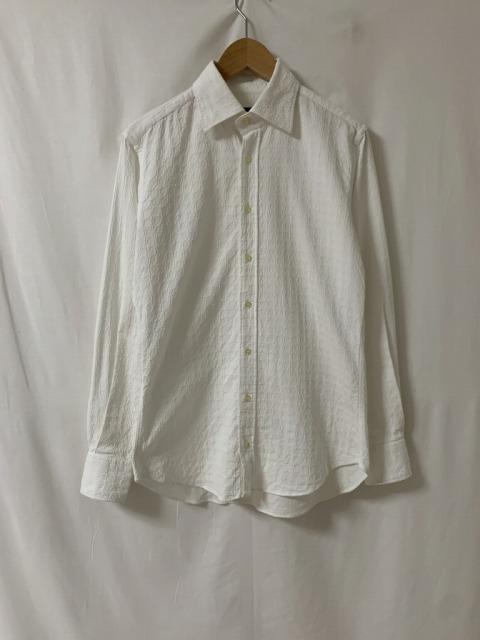 Designer\'s & Old Shirts_d0176398_13483114.jpg