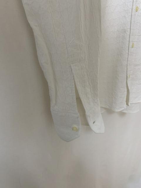 Designer\'s & Old Shirts_d0176398_13483316.jpg