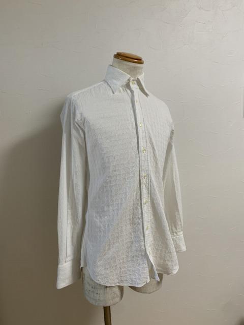 Designer\'s & Old Shirts_d0176398_13483957.jpg