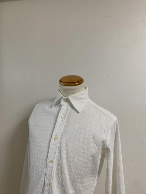 Designer\'s & Old Shirts_d0176398_13484112.jpg