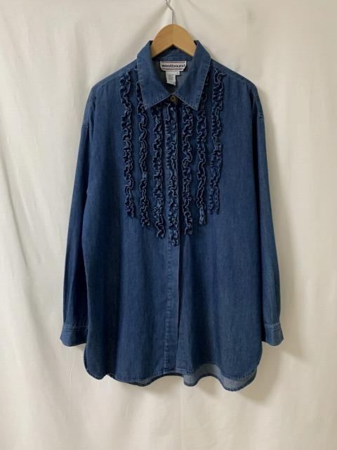 Designer\'s & Old Shirts_d0176398_13501664.jpg