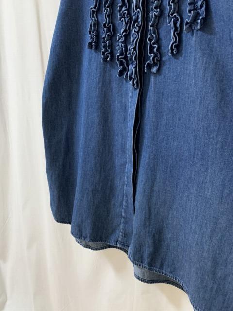 Designer\'s & Old Shirts_d0176398_13502432.jpg