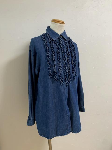 Designer\'s & Old Shirts_d0176398_13502987.jpg