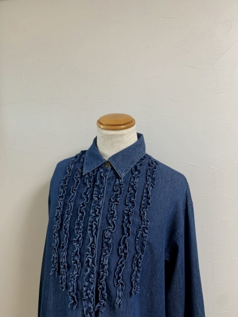 Designer\'s & Old Shirts_d0176398_13503140.jpg