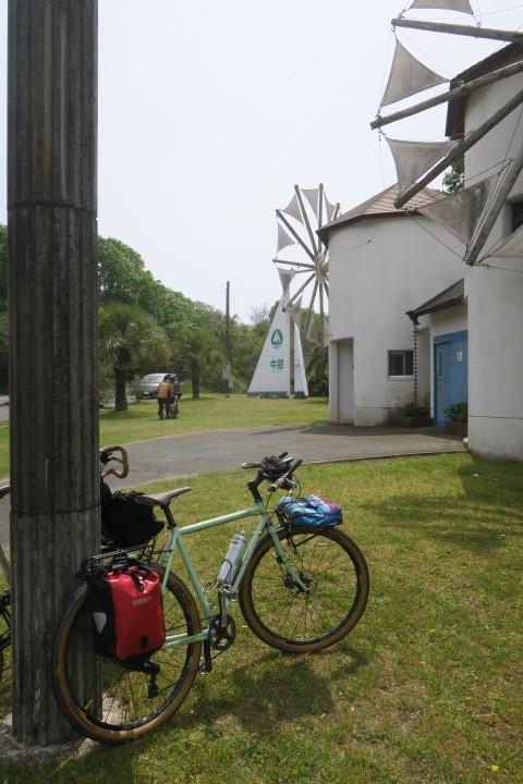 自転車キャンプ2021 春_c0132901_15564220.jpg