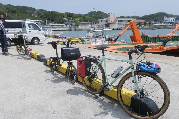 自転車キャンプ2021 春_c0132901_15565239.jpg