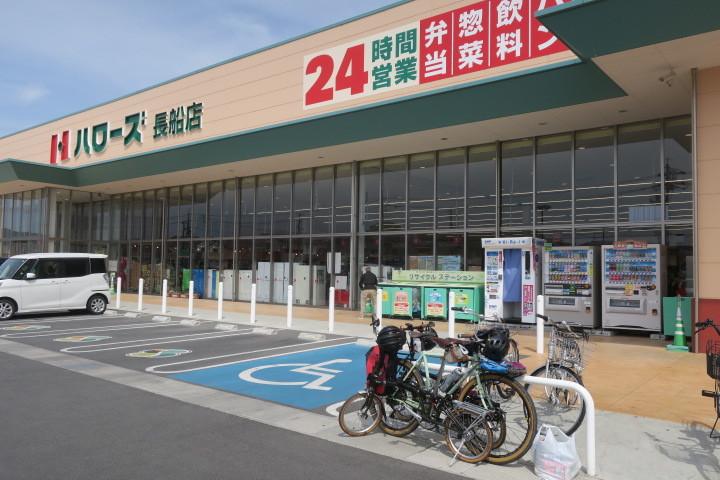 自転車キャンプ2021 春_c0132901_15572192.jpg