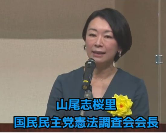 コロナ禍で大阪は自宅待機者が死亡している中で憲法議論などやる暇があるのか!_d0174710_15191378.jpg