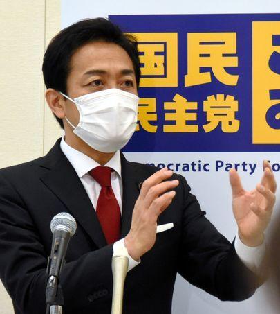 国民民主党の良識派議員は秋の総選挙前に玉木・山尾と手を切って立憲合流へ_d0174710_22532756.jpg