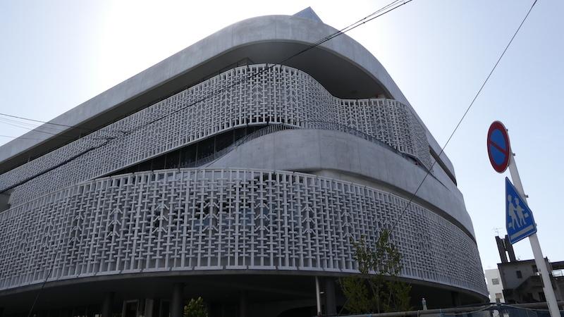 沖縄コンクリートブロック考_b0074416_14394582.jpg