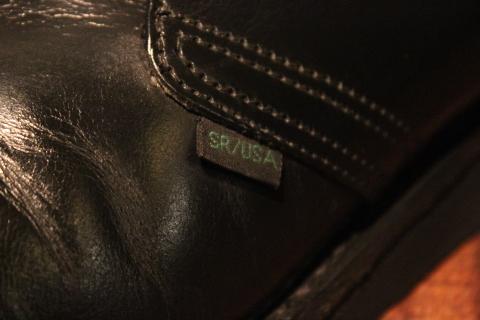 5月5日(水) 店頭出し最終アイテム 「Vintage Dress Shoes」 ご紹介_f0191324_09392412.jpg