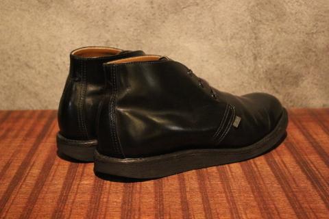 5月5日(水) 店頭出し最終アイテム 「Vintage Dress Shoes」 ご紹介_f0191324_09393591.jpg
