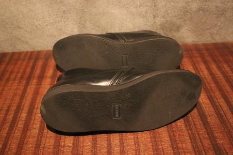 5月5日(水) 店頭出し最終アイテム 「Vintage Dress Shoes」 ご紹介_f0191324_09394127.jpg