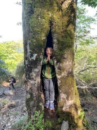 GWファミリー登山!_f0101226_22553525.jpeg