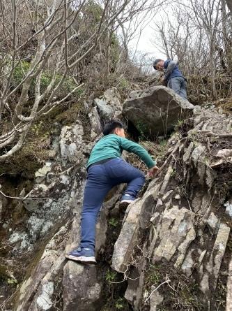 GWファミリー登山!_f0101226_23150863.jpeg