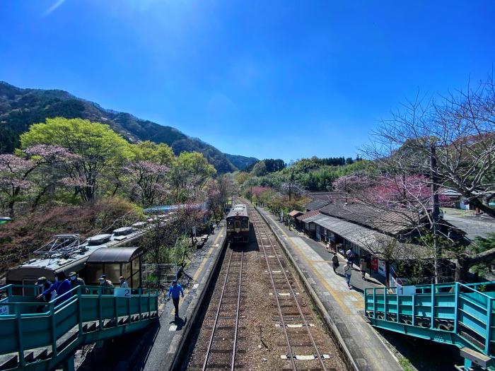 みどり市東町神戸 / iPhone 11_c0334533_17523890.jpg
