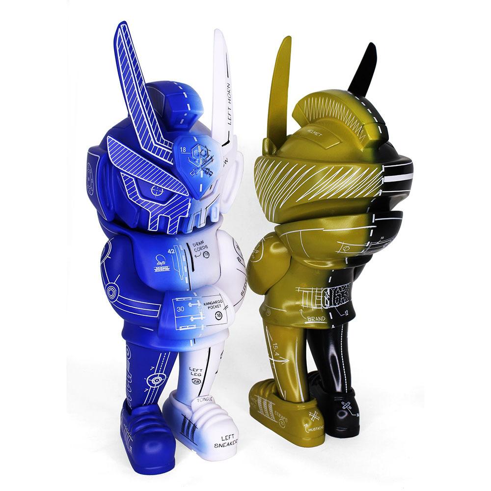 Martian Toysモチャが13種78点、入荷します_a0077842_00071624.jpg