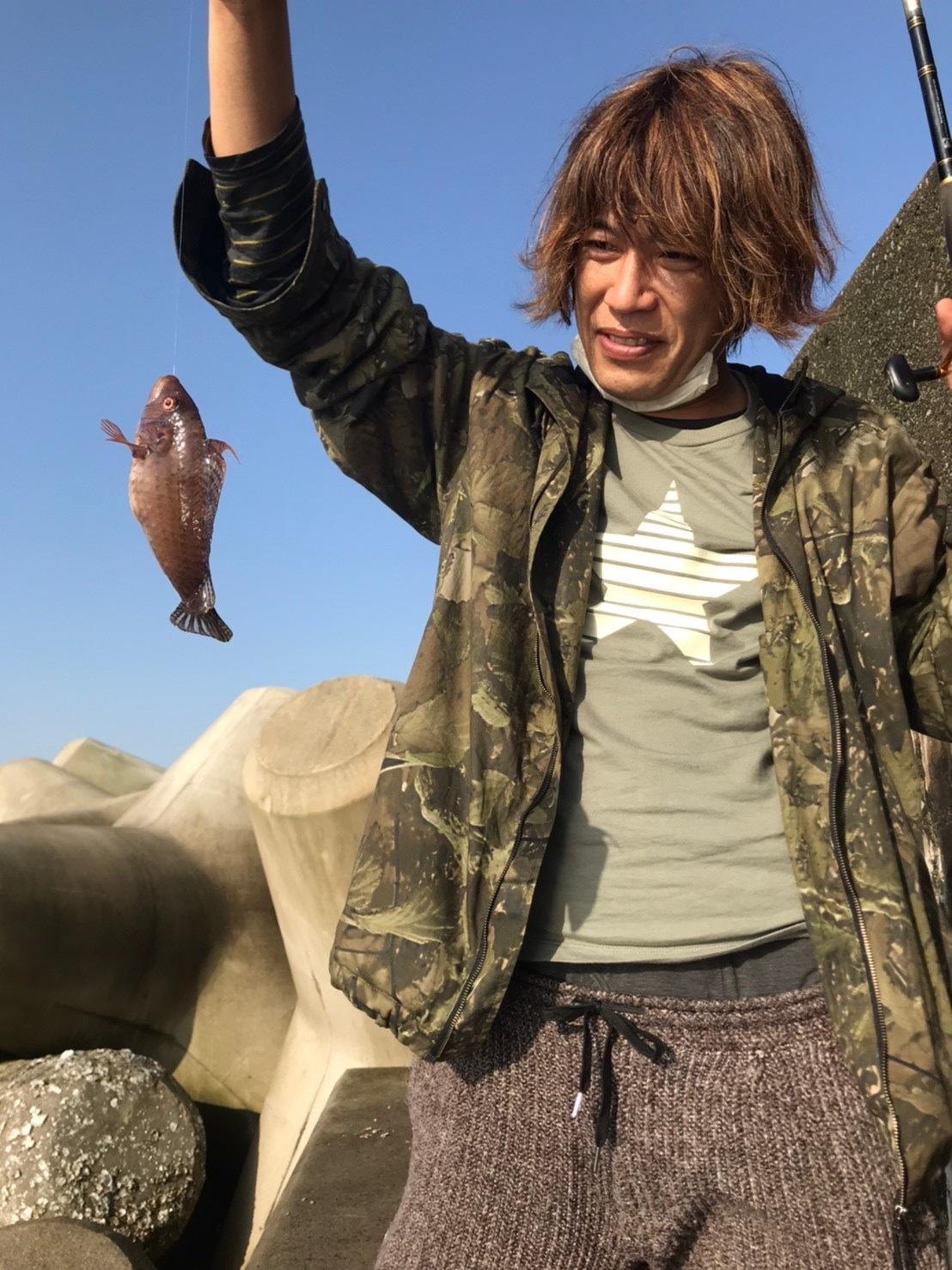 『北陸新潟、新緑もりもりライブツアー』【1】_e0071652_12404705.jpeg