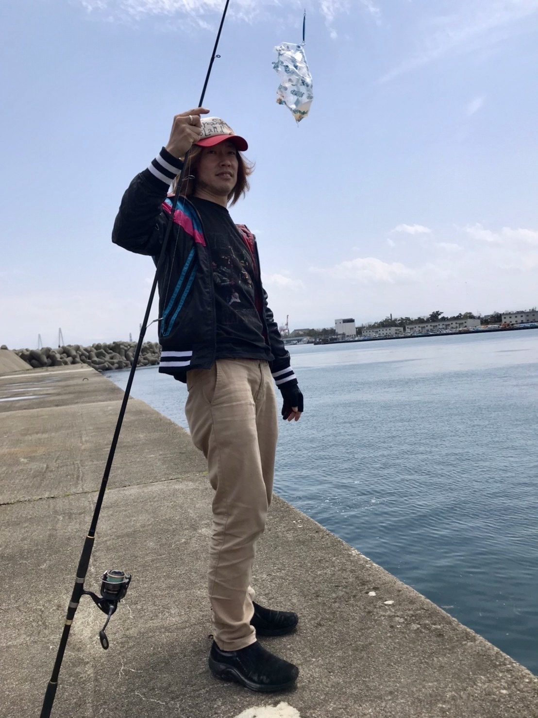 『北陸新潟、新緑もりもりライブツアー』【1】_e0071652_13314259.jpeg