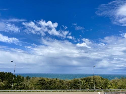 北陸新潟、新緑もりもりライブツアー【2】_e0071652_15475217.jpeg