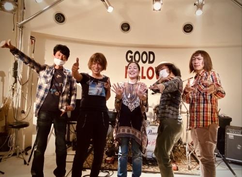 北陸新潟、新緑もりもりライブツアー【2】_e0071652_15483937.jpeg