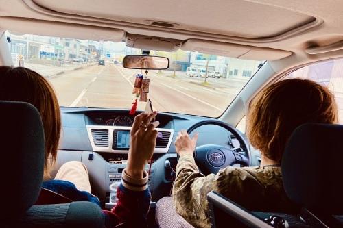北陸新潟、新緑もりもりライブツアー【2】_e0071652_15494723.jpeg