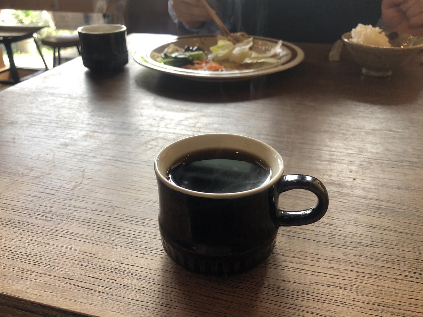 cafe Barrackに行ってきました!_f0220354_17585948.jpeg