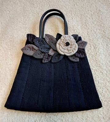 新色のバッグが出来ました♪~その3~_b0194861_16514947.jpg