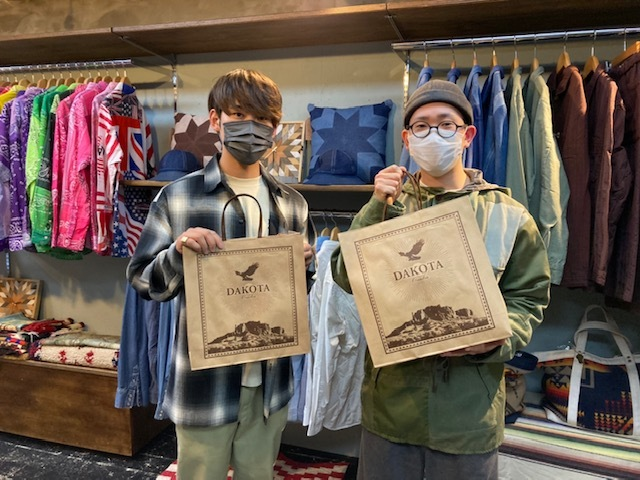Remake & Vintage at. MARBLE ROOM ありがとうございました!!_d0367472_14183413.jpg