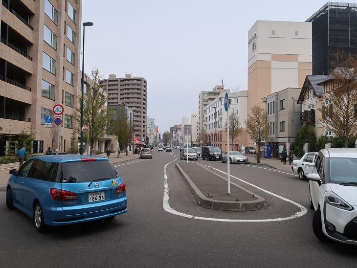 札幌市円山 『MOMA  Place』で_f0362073_07155952.jpg
