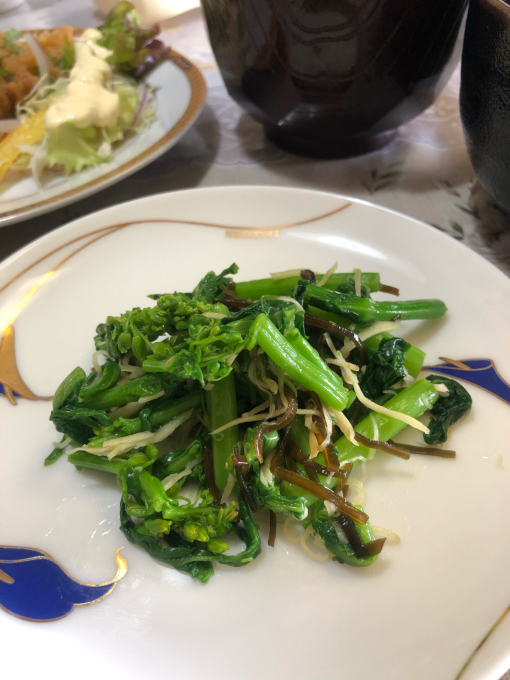山菜の季節_d0182179_15023387.jpg