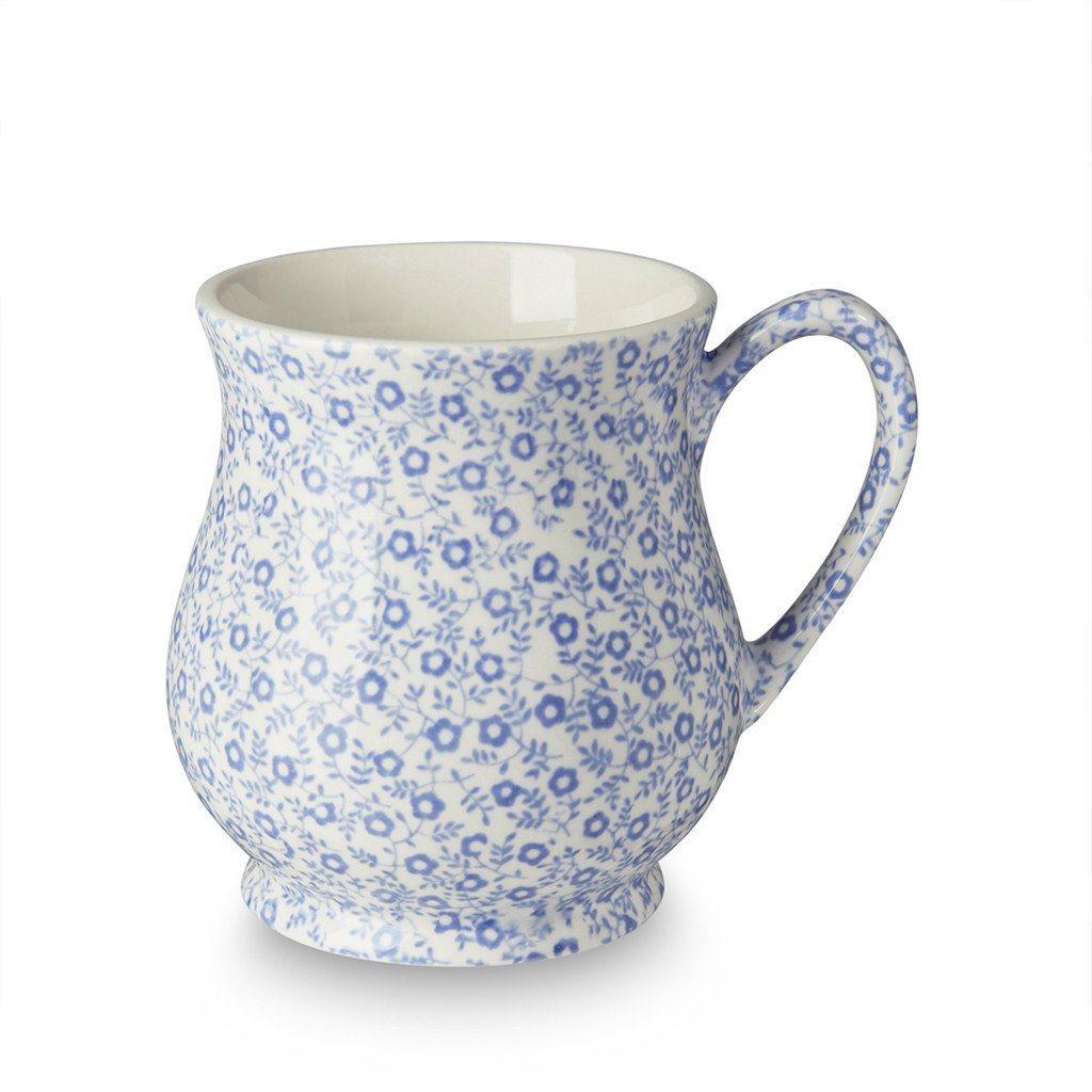 バーレイ陶器在庫 更新しました!_d0217479_03563081.jpg