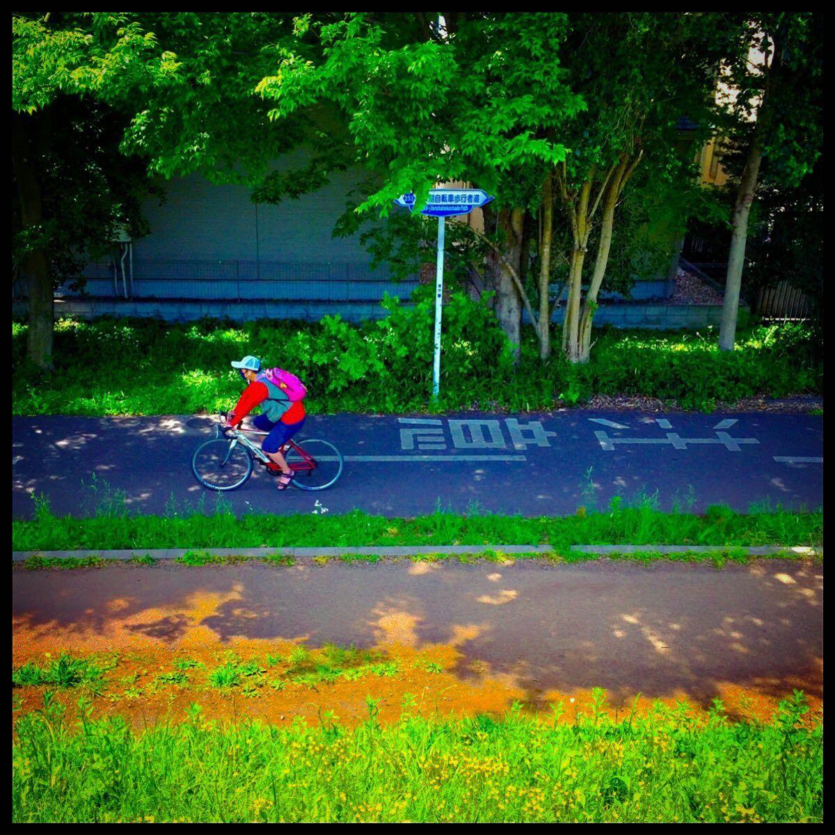 5月5日(水)自宅トレーニングについて_c0026089_20121422.jpg