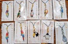 kaori-artさん 小鳥・フクロウアクセサリー店頭販売、通販5月31日まで受付_d0322493_17333838.jpg