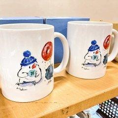 Buncha-yA田原あやさん 店頭販売、通販5月31日まで受付_d0322493_17480025.jpg