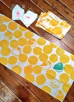 志水恵美さん 関西つうしん店頭販売、通販可能商品一覧 5月31日まで_d0322493_18112912.jpg