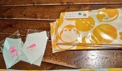 志水恵美さん 関西つうしん店頭販売、通販可能商品一覧 5月31日まで_d0322493_18123318.jpg