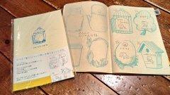 志水恵美さん 関西つうしん店頭販売、通販可能商品一覧 5月31日まで_d0322493_18200361.jpg