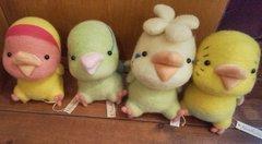 KiwaNumaさん 関西つうしん店頭販売、通販可能作品一覧 5月31日まで_d0322493_18423242.jpg