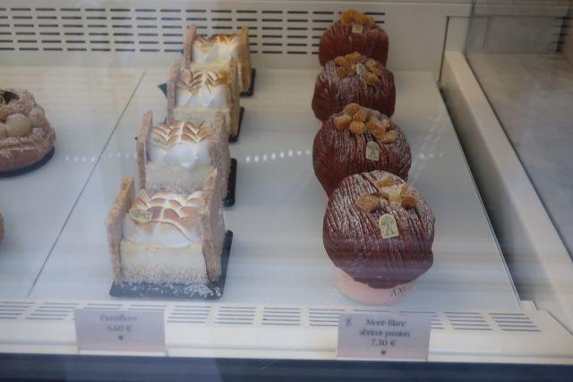 【PARIS】【街角のスイーツ・チョコレート】_a0014299_20282674.jpg