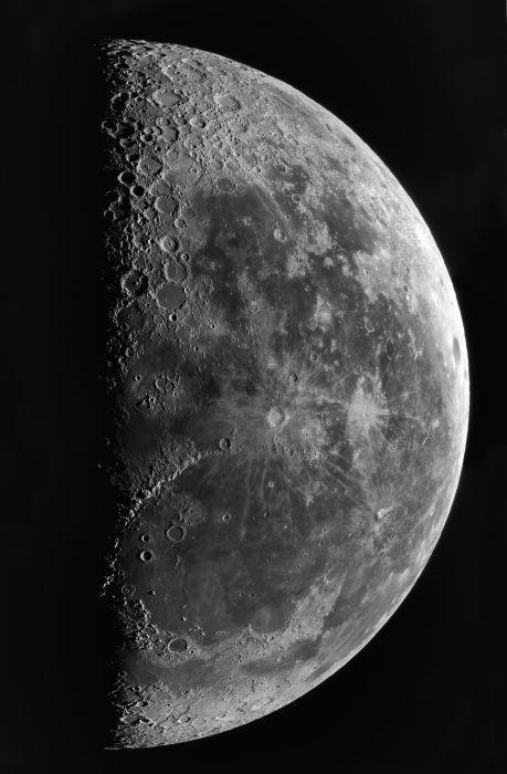 下弦の月 更新(krpano バージョンを追加)_e0107605_13230700.jpg