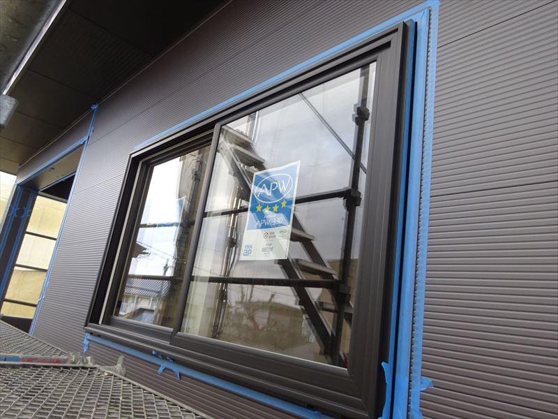 神子田町 1階フルリフォーム工事 進行中。_f0105112_04410299.jpg