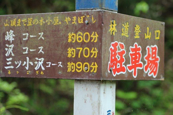 八石山は花盛山_a0309917_11292123.jpg