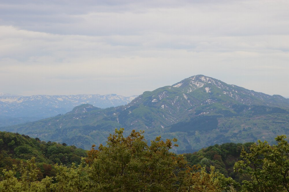 八石山は花盛山_a0309917_13314888.jpg