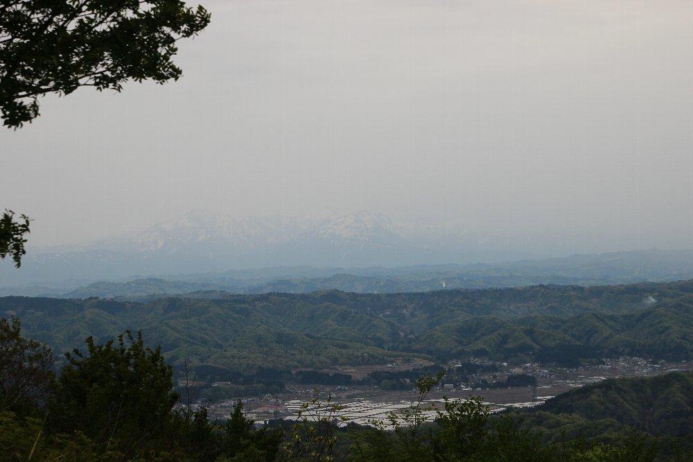 八石山は花盛山_a0309917_13321050.jpg