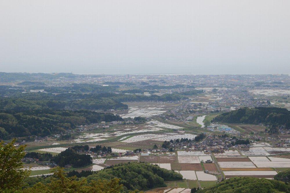 八石山は花盛山_a0309917_13324467.jpg