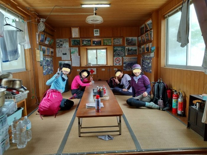 八石山は花盛山_a0309917_22071409.jpg