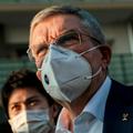G7サミットで東京五輪中止決定? – プランBを検討する局面に再び_c0315619_13493495.png